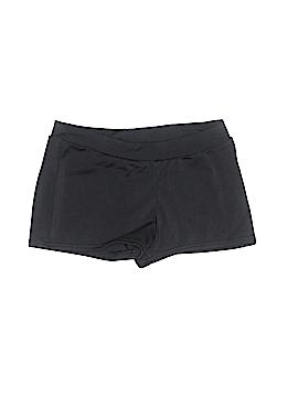 Capezio Athletic Shorts Size L (Youth)