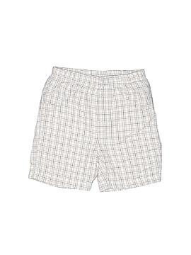 Koala Baby Boutique Shorts Size 18 mo