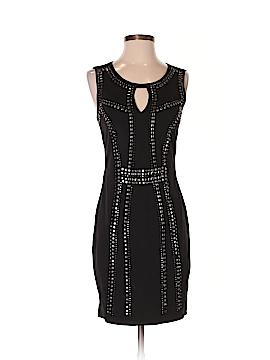 Carmen Carmen Marc Valvo Casual Dress Size XS