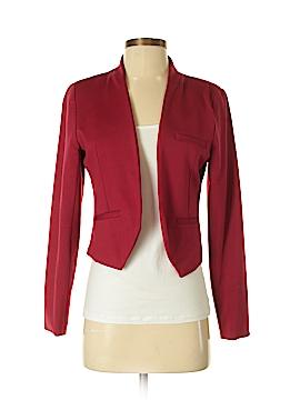 Cynthia Rowley for T.J. Maxx Blazer Size 2