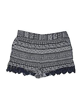 I.N. San Francisco Shorts Size XL