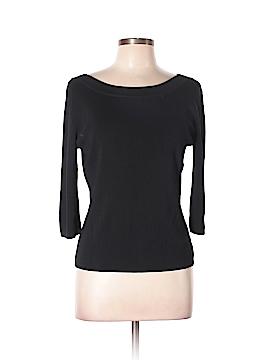 J.A.C. Sweatshirt Size L