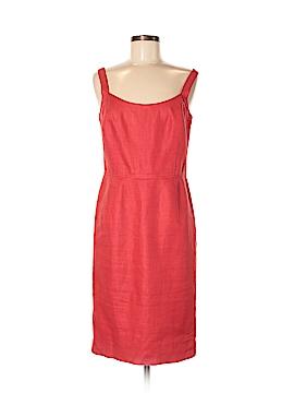 Eccoci Casual Dress Size 8