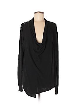 Elan Pullover Sweater Size M