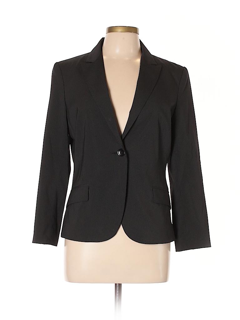 Express Design Studio Women Blazer Size 10
