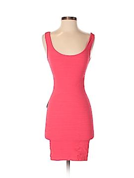 Bebe Cocktail Dress Size S (Petite)
