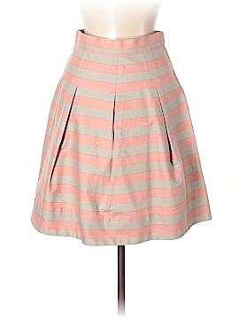 Corey Lynn Calter Formal Skirt Size 6