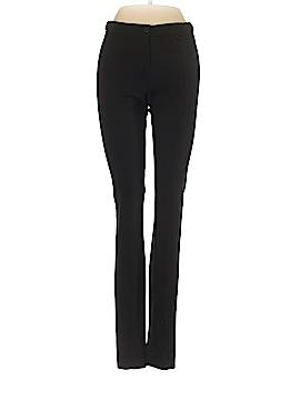 Cambio Yoga Pants Size 4