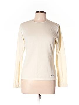 PolarMAX Active T-Shirt Size L