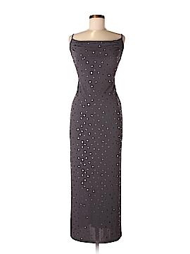 Black Market Cocktail Dress Size S