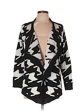 Vestique Cardigan Size L