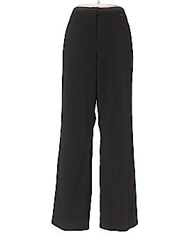 Michael Tyler Dress Pants Size 14
