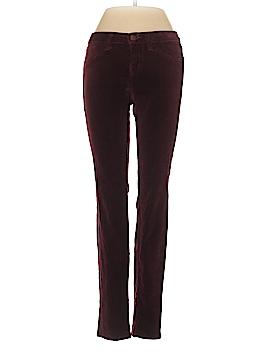 J Brand Casual Pants 24 Waist