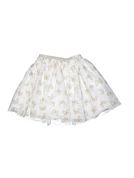 H&M Skirt Size 6 - 7