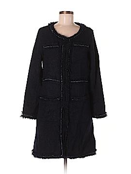 Relais Coat Size L