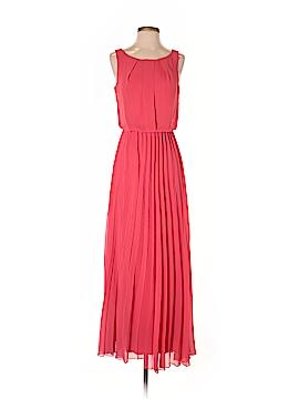 B. Darlin Casual Dress Size 5-6