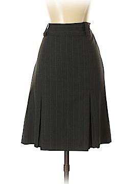 Parameter Wool Skirt Size 4