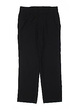 English Laundry Dress Pants Size 8