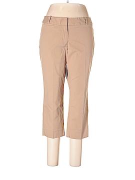 Talbots Outlet Khakis Size 14 (Petite)