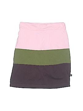 Llum Skirt Size 8