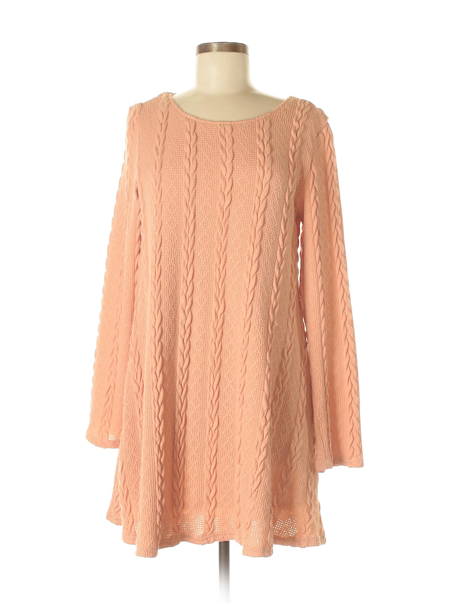 Boutique Boutique Boutique Dress winter Casual LoveRiche winter Dress LoveRiche Casual winter YRwqaYf