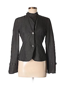 Akris punto Wool Coat Size 4
