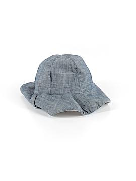 Tucker + Tate Bucket Hat Size 3 mo - 9 mo