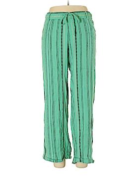 Lagaci Casual Pants Size XL