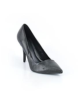Apt. 9 Heels Size 9