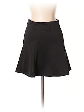 Princess Vera Wang Casual Skirt Size 3