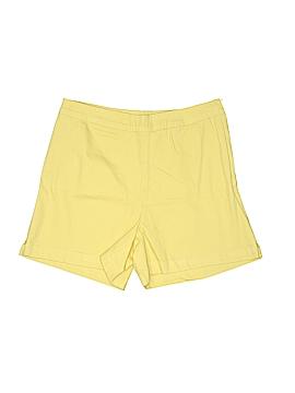 Shape FX Shorts Size 12