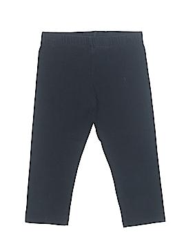 Circo Leggings Size 4 - 5