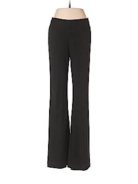 CAbi Dress Pants Size 2