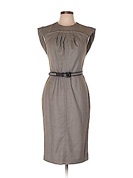 Carolina Herrera Casual Dress Size 12