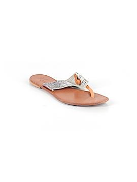 Joie a La Plage Sandals Size 39.5 (EU)