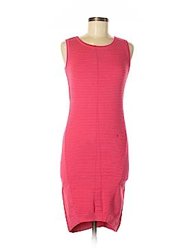 Karen Millen Casual Dress Size Med (3)