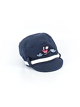Gymboree Hat Size 12-18 mo