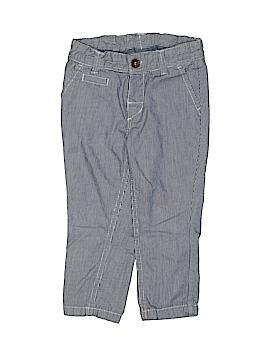 H&M Dress Pants Size 12-18 mo