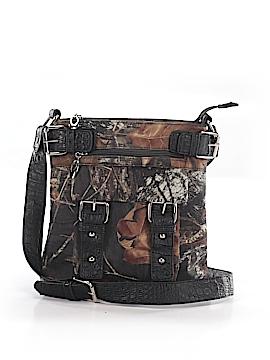 Uniqlo Crossbody Bag One Size