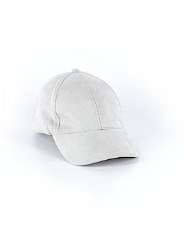 NYC Baseball Cap One Size