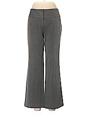 Express Design Studio Women Dress Pants Size 2