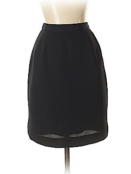 Jacqueline Ferrar Casual Skirt Size 4