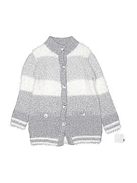 Tahari Cardigan Size 4T