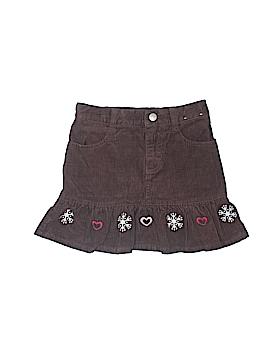 Gymboree Skirt Size 6
