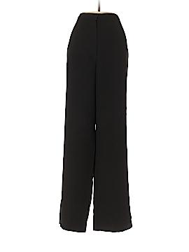 Mary McFadden Dress Pants Size 10