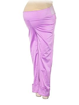 Mango Dress Pants Size XS