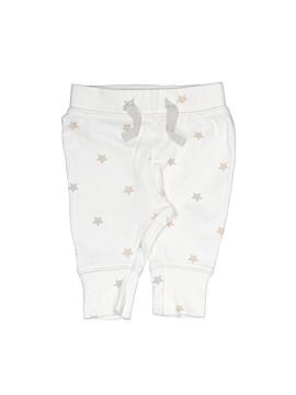 Cat & Jack Casual Pants Newborn