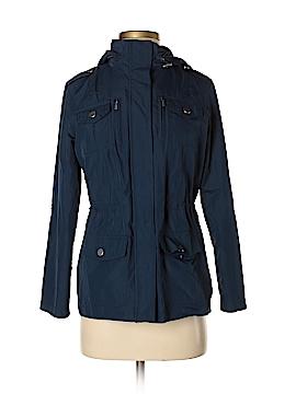 Style&Co Jacket Size P (Petite)