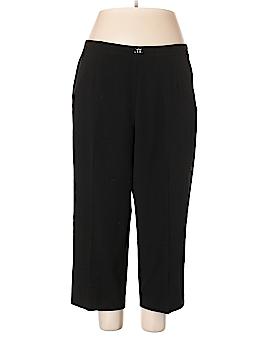 DressBarn Dress Pants Size 18 (Plus)