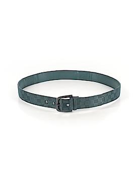 Sisley Belt Size L